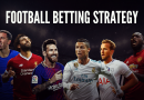 The key elements of a betting strategy