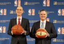 NBA and FanDuel – sports betting partnership